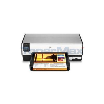 HP Deskjet 6940dt